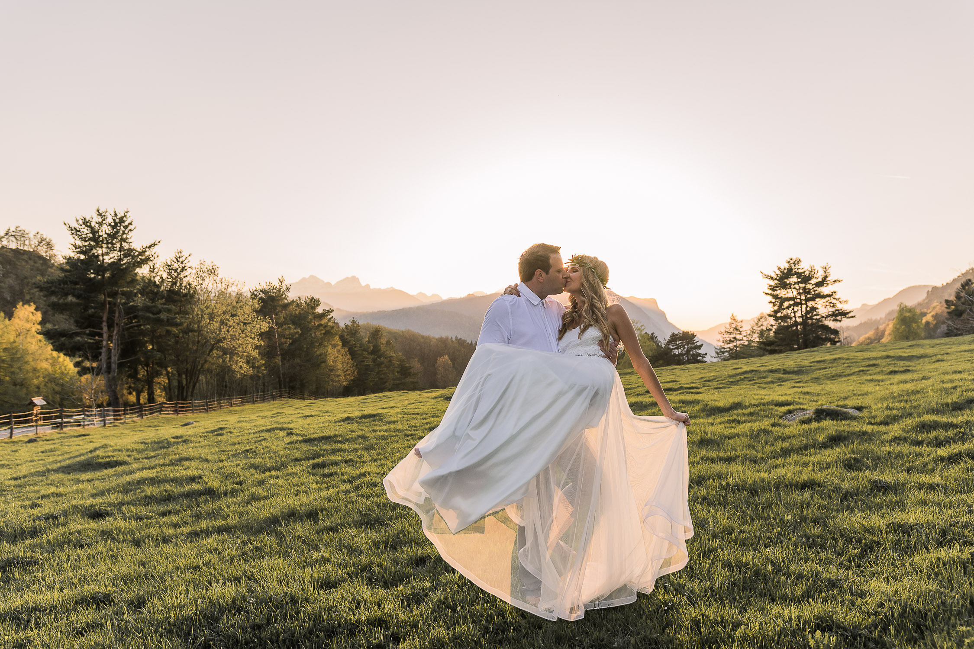 wedding-porocno-fotografiranje-slovenian-wedding-fotograf-poroka-porocni (2 of 289)