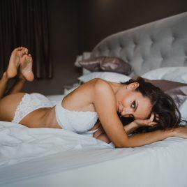 boudoirizkusnja